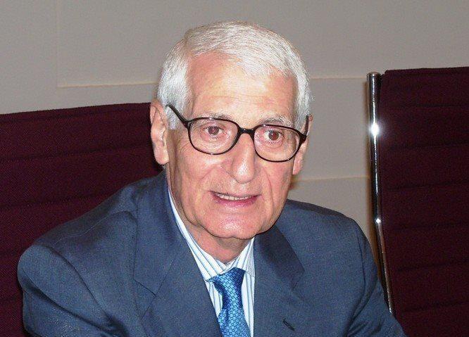 Addio Nino Milazzo, maestro di giornalismo ed amico
