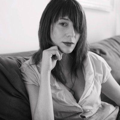 Cristina Caloni